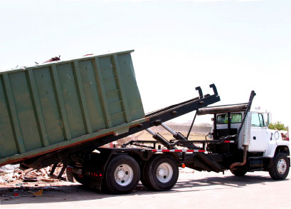 dumpster rental in los angeles ca dumpsters of la